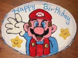 http://papermario.ucoz.com/Temp/Mario_cake.jpg